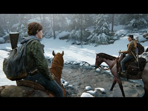 Top 10 MOST REALISTIC GRAPHICS Upcoming Games [2019-2020] | PS4, XBOX ONE, PC