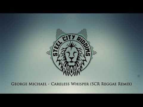 George Michael - Careless Whisper 2 (SCR Reggae Remix)