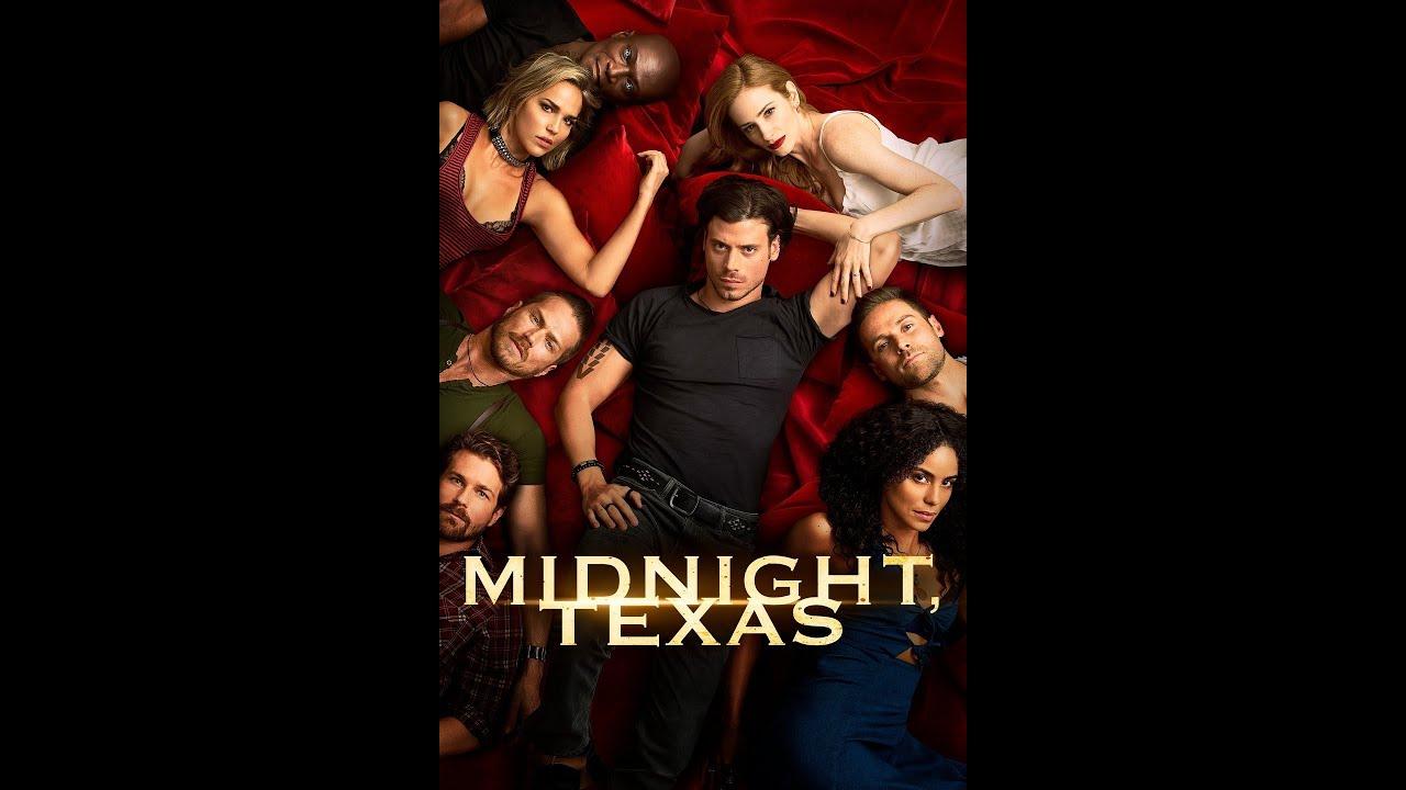 Download Midnight Texas season 2