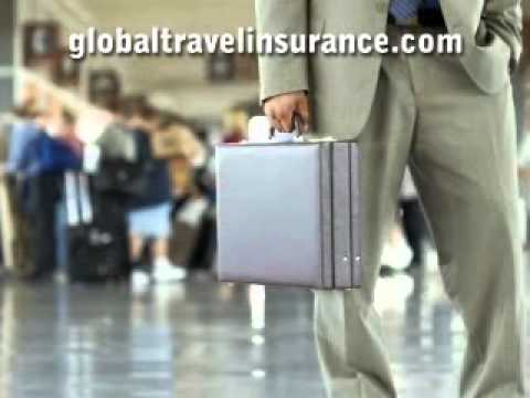 Global Travel Insurance