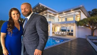 triple-h-paul-michael-levesque-real-life-facts-2019-net-worth-salary-house-cars-awards-biography