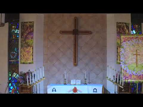 Please disregard this test Hephatha Lutheran Church and School