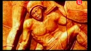 Известные люди   Калигула Док  фильм