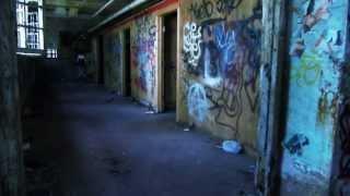 Nether Queen Short Film