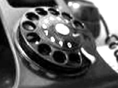 gag algerien telephone  chikh