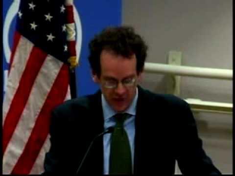 NSA Wiretapping Controversy
