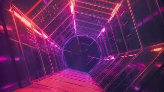 oDDling - Neon Nights