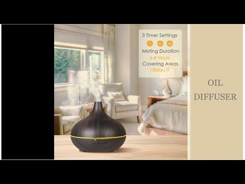oil-diffuser-review-|-relaxing-tool|-therapeutic|-sleep|-relieve-stress