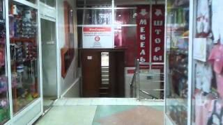 Видео входа Патриотов 32 Кемерово(, 2015-06-30T09:31:36.000Z)