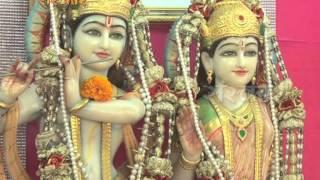 Cham Cham Payal Ki Jhankar (Krishna Bhajan) | Unrelease | Sushil Damani