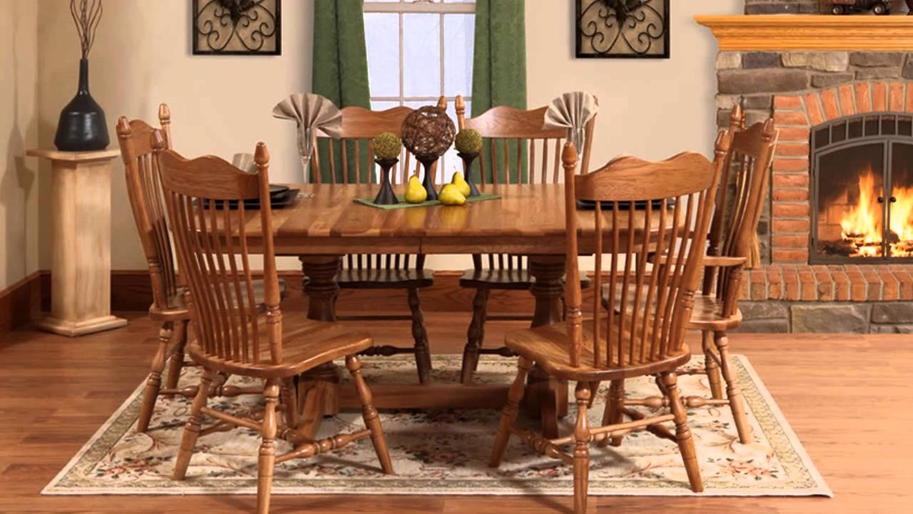 Dining room tables philadelphia pa dining room tables dallas tx youtube Dining room furniture dallas