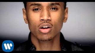 Trey Songz - Last Time (Official Video)