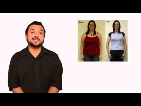warning!!!-do-not-buy-garcinia-cambogia-until-you-see-the-side-effects!