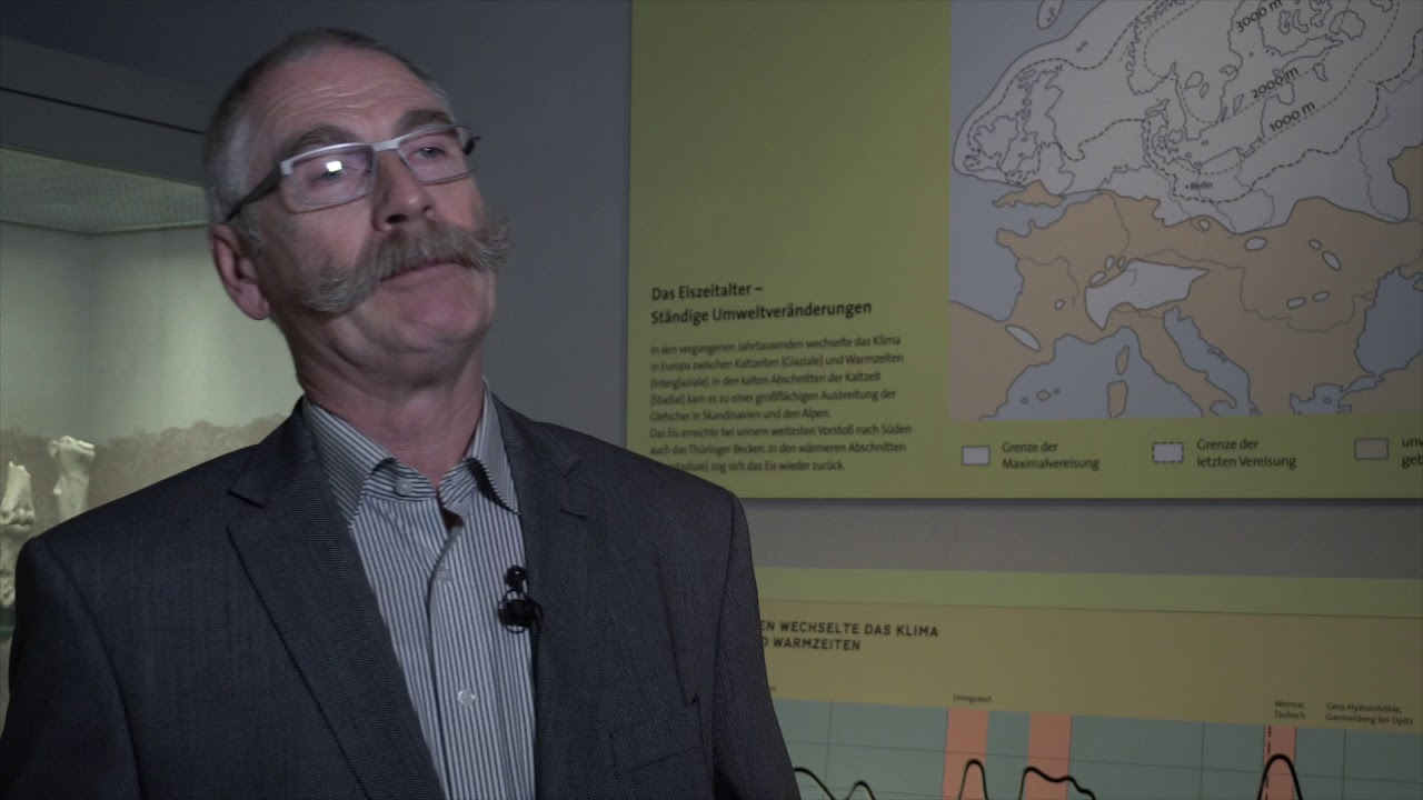Watch Walter Learning video