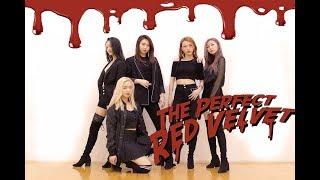 Baixar [HARU] Red Velvet (레드벨벳) - Bad Boy Dance Cover