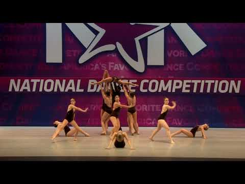 Download Black Magic Woman - West Valley Dance Company