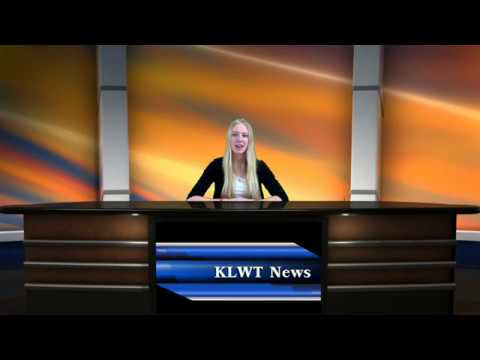 Business Professionals of America Broadcast News State Rendition