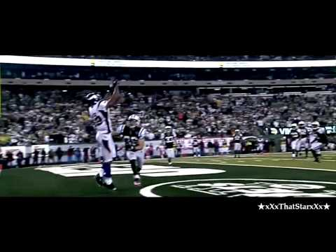 NFL Moments of 2010 2011