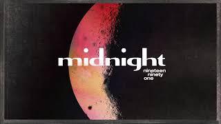 Скачать 1991 Midnight