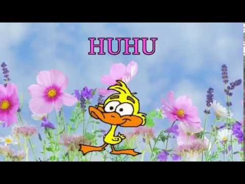 Guten Morgen Liebe Grüße Frühling