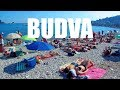A Tour of BUDVA, MONTENEGRO: Is It Worth Visiting?