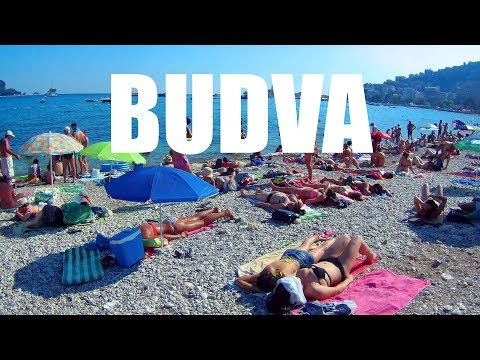 a-tour-of-budva,-montenegro:-is-it-worth-visiting?
