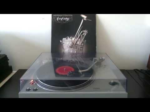 Maynard Ferguson - Airegin [Vinyl]