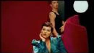 Lisa Stansfield - Treat Me Like A Woman (ZTT194)