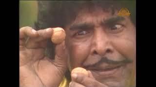 Ba Adab Ba Mulahiza Hoshiyaar Ep 04 PTV