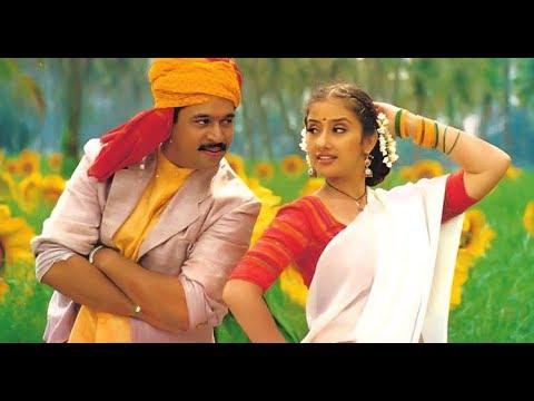 ulundhu-vithakkaiyilae-song-|-mudhalvan-movie-|-1080p-hd-video-song