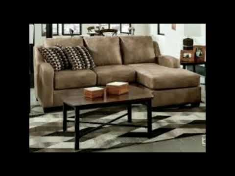 Sofa Pick Up Service Removal Hauling Help Las Vegas Junk Company