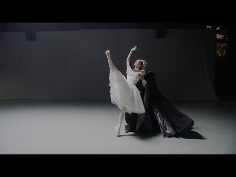 Coppélia - Bolshoi Ballet in Cinema (Official trailer)