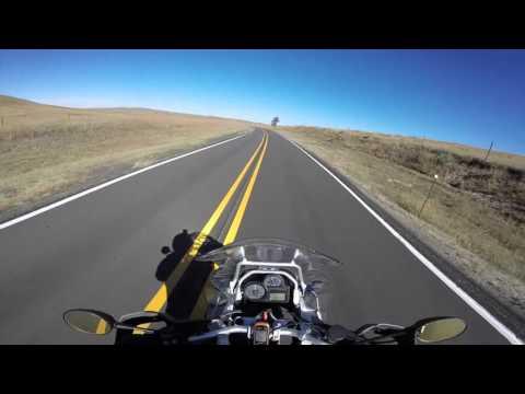 Nebraska Sandhills Motorcyle Ride | Moto Tour