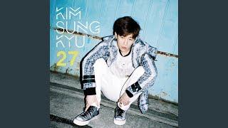 Download Video 2nd Mini Album [27] MP3 3GP MP4