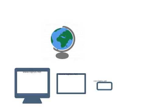 Web Hosting - Laptas Ms