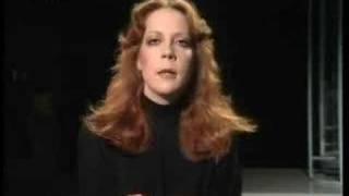 Manhattan Transfer with Laurel Massé /Je Voulais Te Dire Que Je T