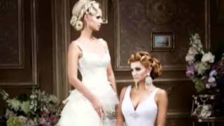 свадебные прически от Руслана Татьянина(Руслан Татьянин