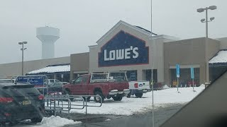 Lowes Live ..Best Deals At Lowes !! (March 2019)