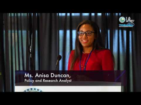 Tobago ICT Summit: Role Of Telecommunications Authority Of Trinidad And Tobago