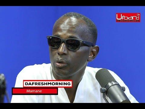 """Le """"Festival du Rire"""" est à Libreville"""