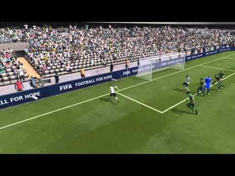 FIFA 15_20150330231812