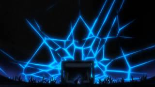 Nightcore- Tic Tok