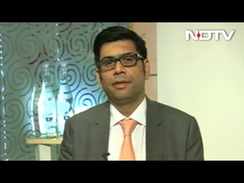 Current Telecom Tariffs Not Sustainable For Long Term: Prashant Singhal