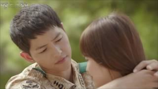 Свадьба 31 октября  Son Joong Ki ( Сон Чжун Ки )  Song Hye-gyo ( Сон Хе Ге) Потомки сол