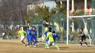 Toko-kita-HSFC20130210