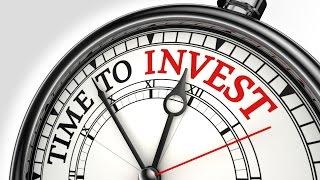 Инвестиции в Дубаи. Покупка и продажа готового бизнеса в ОАЭ