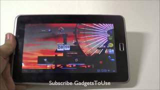 install play store on hcl me v1 and other hcl tablets