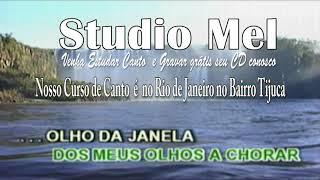 1418 - Música - Noite Sem Sono  ( Noche De Ronda ) - Bruno e Marrone