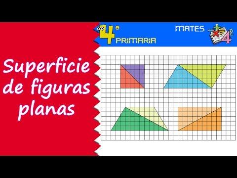 matemáticas.-4º-primaria.-tema-8.-superficie-de-las-figuras-planas