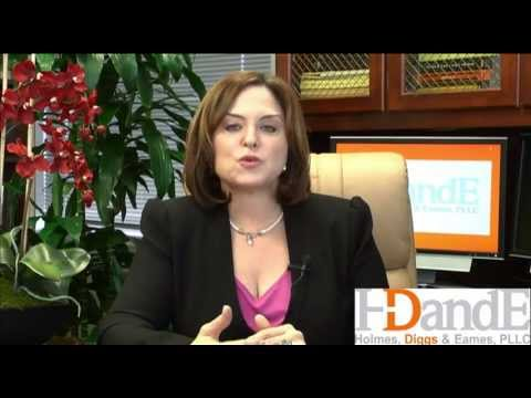 Adultery and Divorce in Texas - Family Law Attorneys Fort Bend County from YouTube · Duration:  6 seconds